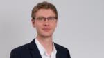 Martin Oelschlägel erhält VDE-Preis für Patientensicherheit