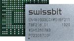 Einkomponenten-SSD