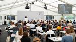 Bucerius Law School startet hybriden Lehrbetrieb