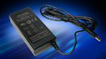 TDK präsentiert Medizinnetzteil DTM36-C8