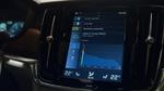 Sauberes und gesundes Klima im Fahrzeuginnenraum