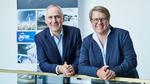Sensorik-Anbieter erweitert Vorstand