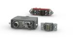 Neue Generation modularer Steckverbinder