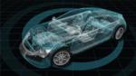 A-PHY-SerDes-Schnittstelle für die Automobilindustrie