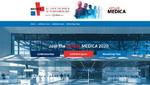 Messeduo Medica und Compamed 2020