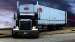 Lückenlose Traceability bei medizinischen Transporten