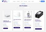 Sigfox Webshop Sept 2020