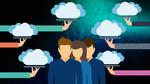 Advertorial: Mit der Multi Cloud neue Potenziale im Unternehmen freisetzen