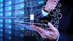 Cloud-Management: Neue Funktionen für HCI-Lösungen von Hitachi Vantara