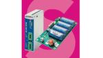 DC-USV-Systeme mit wartungsfreien Supercaps