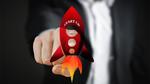 Arrow Electronics und Microsoft for Startups kooperieren