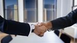 Accenture übernimmt Salt Solutions