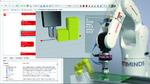 Roboter intuitiv und einheitlich programmieren