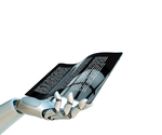 Input Management: Effektivere Dokumentenprozesse mit KI