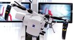 Robotisches Visualisierungssystem nominiert