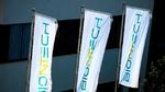 Biontech übernimmt Werk von Novartis
