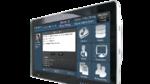 Medizinischer Panel PC HID-2334