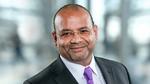 Mohan Maheswaran, President und CEO von Semtech
