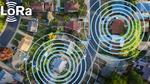Amazons Netzwerk Sidewalk nutzt LoRa