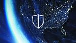 KNX-Sicherheit im Smart Building