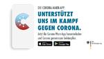 100 Tage Corona-Warn-App
