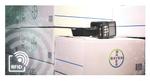 Transparente Lieferkette dank RFID