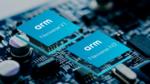 Plus 50 % IPC und SVE: Arms neue CPUs für Infrastruktur-Markt