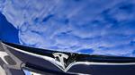 Tesla will mit automatisiertem E-Fahrzeug Mittelklasse erobern