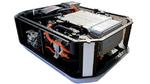 Hyundai startet Export seines Brennstoffzellensystems nach Europa