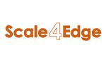 Projekt »Scale4Edge« nimmt sich vertrauenswürdige Prozessoren vor