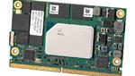 Neue Intel-Prozessoren in Module integriert