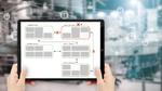 Prozessleitsystem ermöglicht Sicherheitszellen