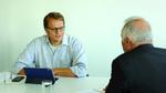 »Japanisches Unternehmen mit deutscher Ingenieurs-DNA«