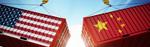 Welche Rolle spielt China in der Halbleiterindustrie?