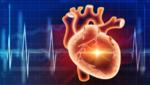 EKG-Pflaster mit geringem Stromverbrauch