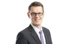 Damian Kostka ist Senior Security Solutions Architect bei NTT Ltd. in Deutschland.
