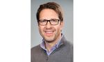 Lars Zywietz ist Managing Director bei Accenture Security.