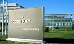 Accenture Gebäude