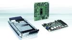 Kontron COM Express Compact Type 6 Modul