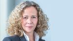 Stefanie Corinth wird Senior Vice President of Sales EMEA