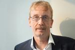 Christian Grusemann ist Business Manager Security bei Bechtle.