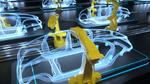 Arm entwickelt IP-Suite für autonome Entscheidungsfindung
