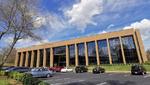Majorel eröffnet neuen Standort in Greenville