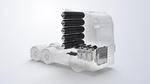 Gemeinsame Entwicklung von Brennstoffzellen für Nutzfahrzeuge