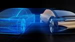Mit digitalen Zwillingen das autonome Fahren vorantreiben