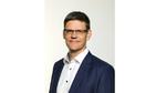 Dr. Peter Wawer, Infineon Technologies