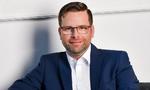 Christian Milde ist General Manager DACH bei Kaspersky.