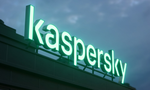 Kaspersky Gebäude