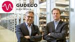 GUDECO startet neuen Onlineshop