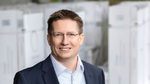 sonnens neuer CEO heißt Oliver Koch